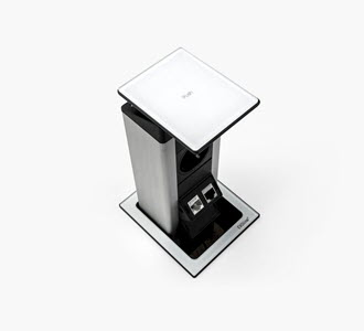 EVOline Port Push - PO - EVOlineStore