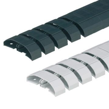 EVOline wirelane grey - EVOlineStore