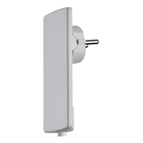 EVOline Plug White - EVOlineStore