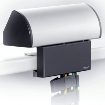EVOline Quicklock 150mm / Wirelane connector included-0