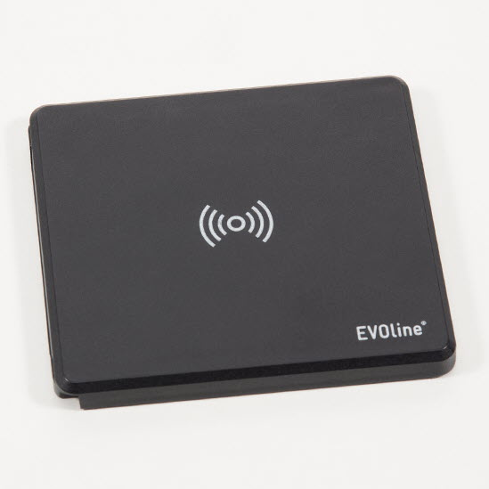 EVOline Square Black Qi-charger - EVOlineStore.jpg