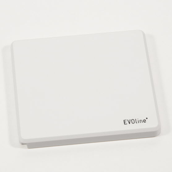 EVOline Square White - EVOlineStore.jpg