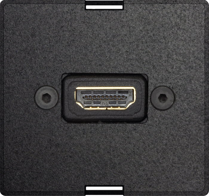 "Featured image for ""EVOline HDMI exchangeable module / replacement part"""