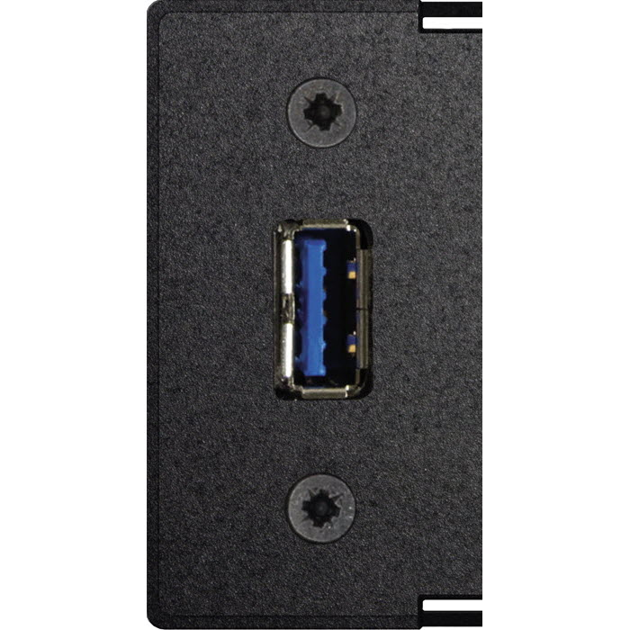 USB 3.0 exchangeable module - EVOlineStore