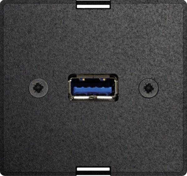 USB 3.0 exchangeable module full - EVOlineStore