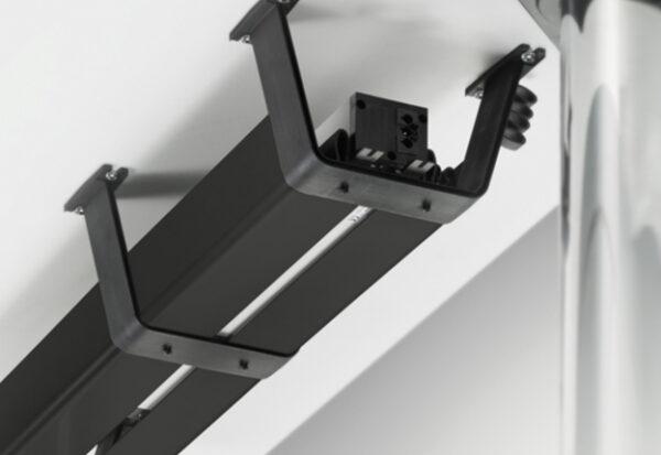 EVOline Rail 150mm for U-Dock-3039