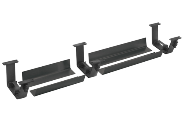 EVOline Rail 165mm for Express 3-fold-3059