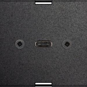 EVOline 1x USB-C 3.1 full - EVOlineStore
