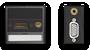EVOline standard modules - EVOlineStore