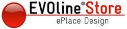 Store ✨ EVOlineStore ✨