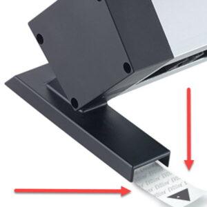 EVOlineStore - Spare Part - Adhesive tape - Dock Square