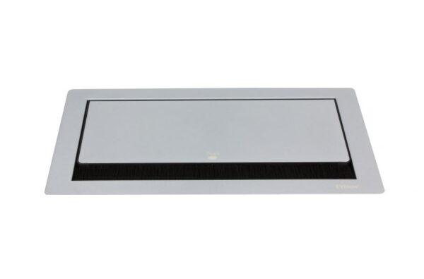 EVOline Fliptop Subtle Grey