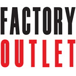 FACTORY-OUTLET - EVOlineStore