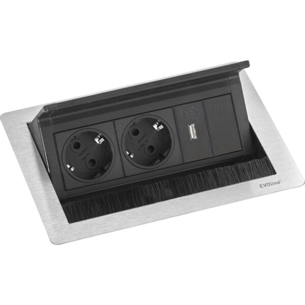 EVOline Fliptop S charger - EVOlineStore