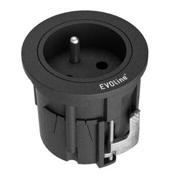EVOline One - BF version black ring - EVOlineStore
