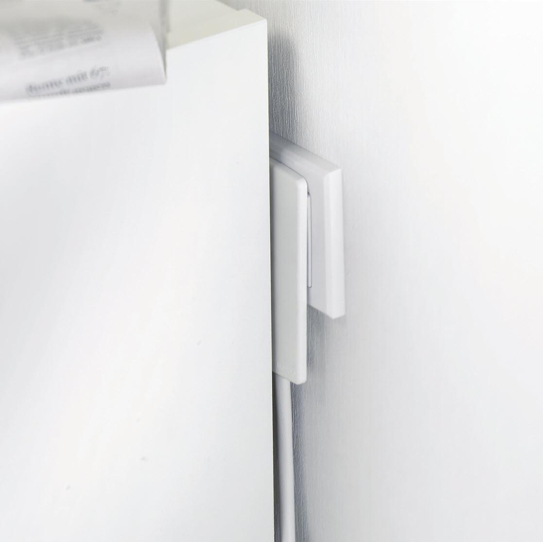 EVOline Plug behind furniture - EVOlineStore